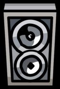 Wall Speaker sprite 002