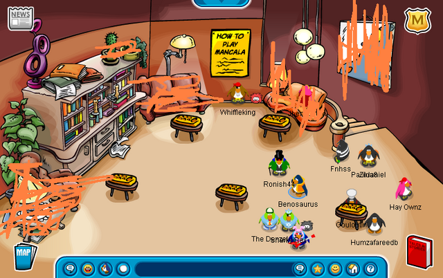 File:Book Room Cozy.png