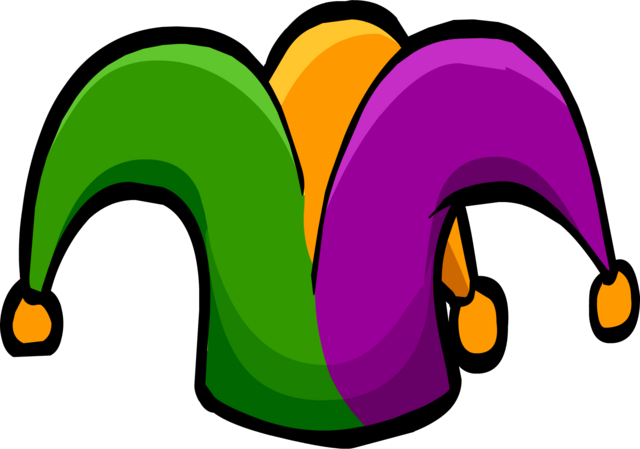 File:Court Jester Hat icon.png