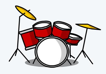 File:Drum Kit gallery 1.PNG
