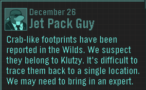 File:EPF Message December 262013.png