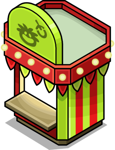 File:Feed-a-Puffle Booth IG.png
