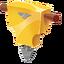 Gear Jackhammer icon