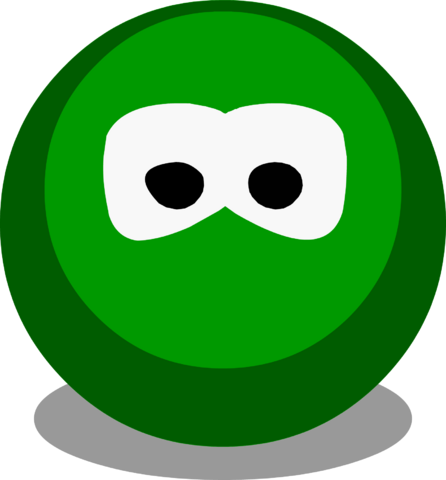 File:Green icon.png