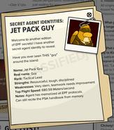 JetPackGuyExposed