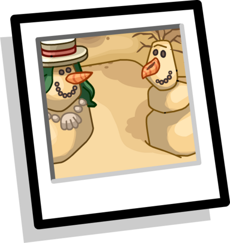 File:Summer Snowman Background Icon.png