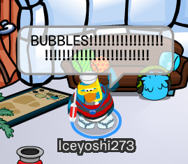 File:Bubbles2.png