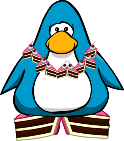 File:Cake shoes and cake necklace.png