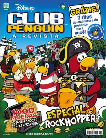File:ClubPenguin A Revista 2nd Edition.png