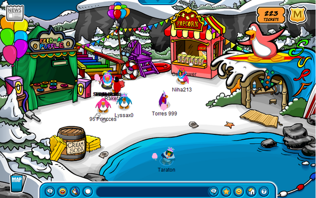 File:Fall fair at the cove!.PNG