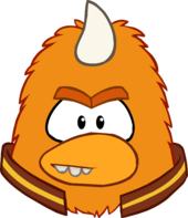 George Mask clothing icon ID 1608.png