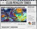 Thumbnail for version as of 02:26, November 23, 2013