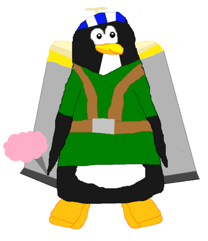 File:PENGUIN DRAWN BY TRAGIGGLES.png