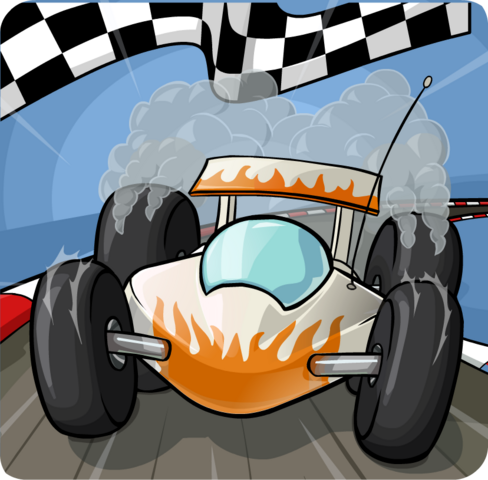 File:Road Racer 2012 16 player card.png