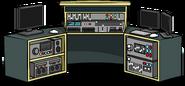 Sound Station sprite 001