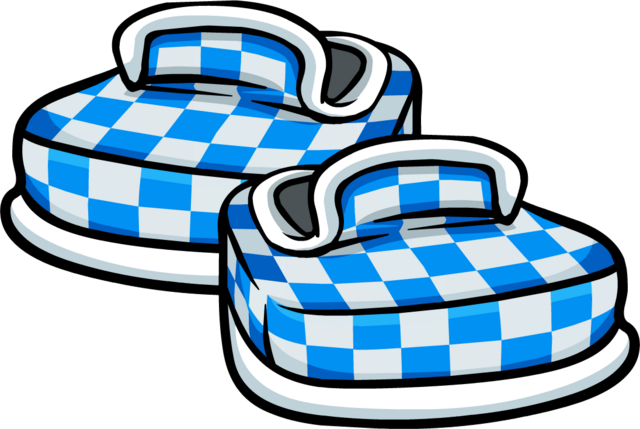 File:Blue Checkered Shoes icon.png