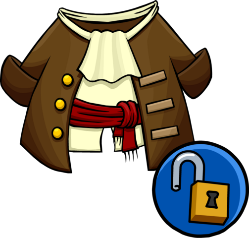 File:Captain's Coat clothing icon ID 10295.PNG