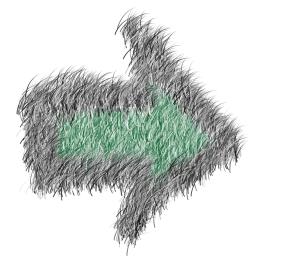 File:Grass arrow.png