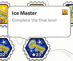 File:Ice master PS stamp book.png