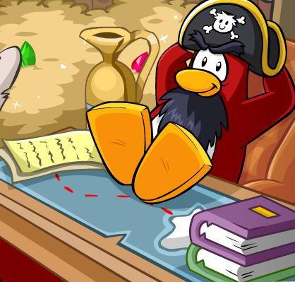 File:Rich Captain.jpg