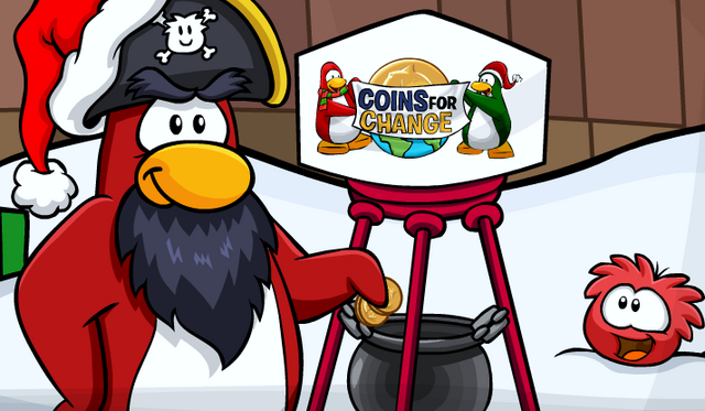 File:Rockhopper donating to Coins For Change - December 2009.png