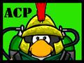 Thumbnail for version as of 20:07, November 3, 2009
