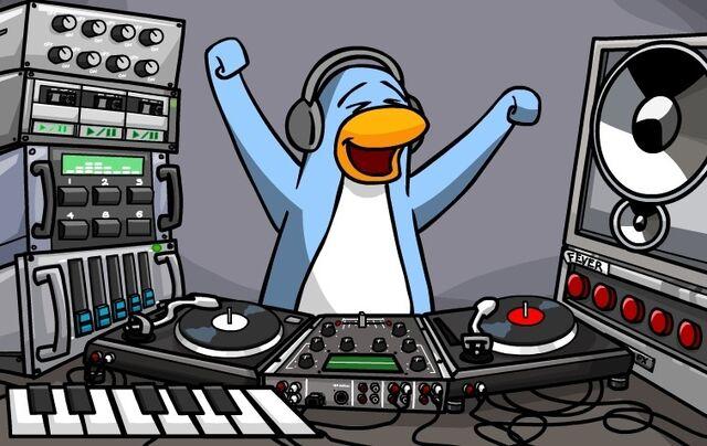 File:DJ.jpg