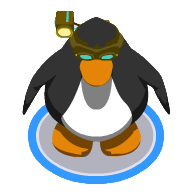 File:Ghost Goggles ingame.PNG