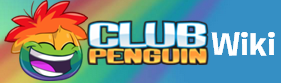 File:Logopufflepartyclubpenguin.png