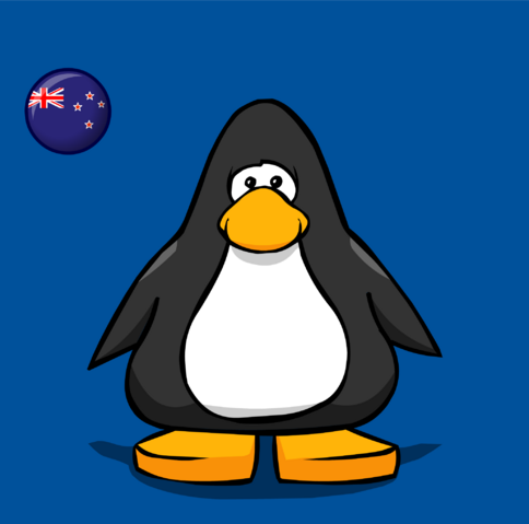 File:New Zealand flag on a Player Card.png