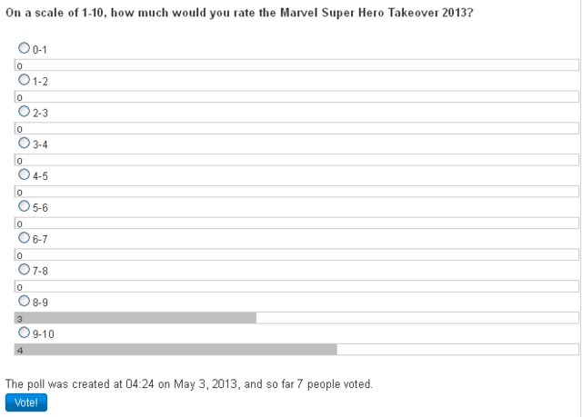 File:Poll May 3 3.png