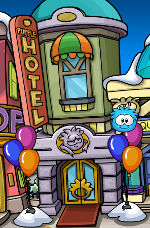 File:Puffle hotel o20.png
