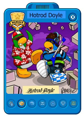 File:TUGM Mascot Playercard2.jpg