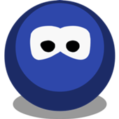 File:Old Blue Colour Icon.png
