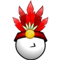 File:120px-1441 icon.png