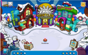 185px-Puffle party 2012 town