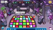 185px-Purple Puffle Room