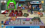 185px-Puffle Show