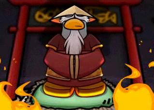Card-jitsu-fire3