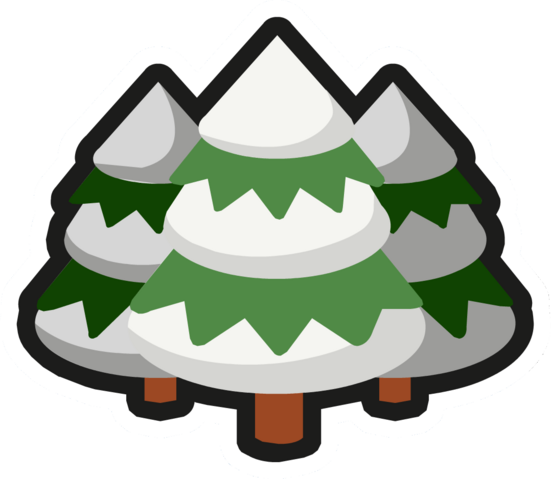 File:Forest Pin.png