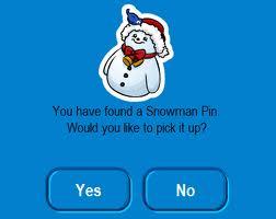 File:Snowman Pin.jpg