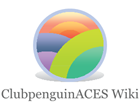 File:ClubpenguinACES Logo New.png