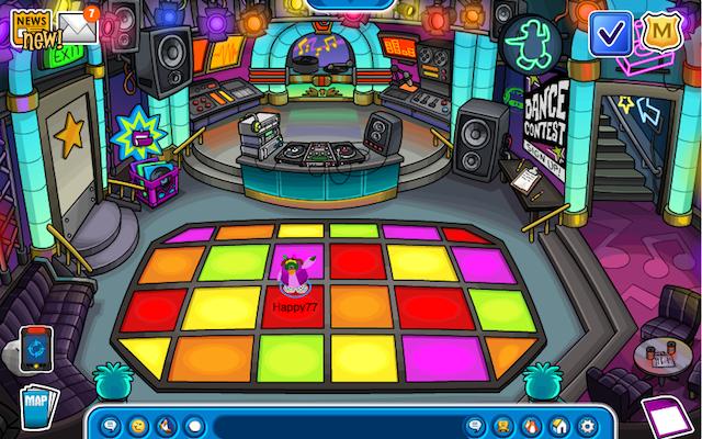 File:Dance Club.png