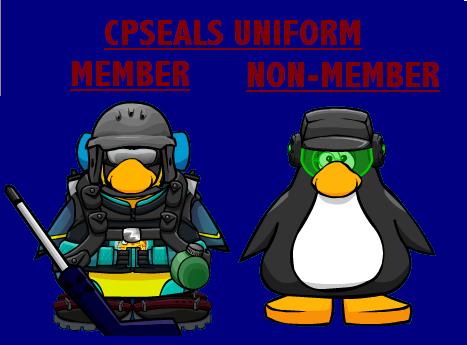 File:Club penguin uniform.png