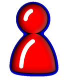File:Th XatPawn Red.png
