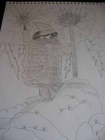File:Wizard drawing.jpg