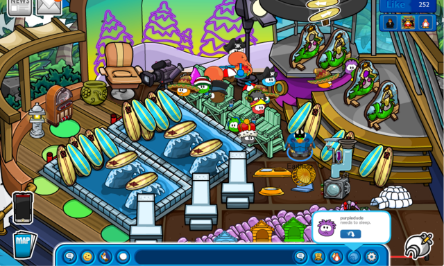 File:Earthing igloo.PNG