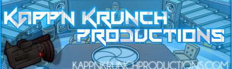File:Cropped-kkp.png