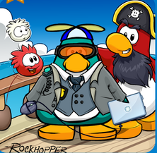 http://clubpenguinarmy.wikia.com/wiki/The_stars.