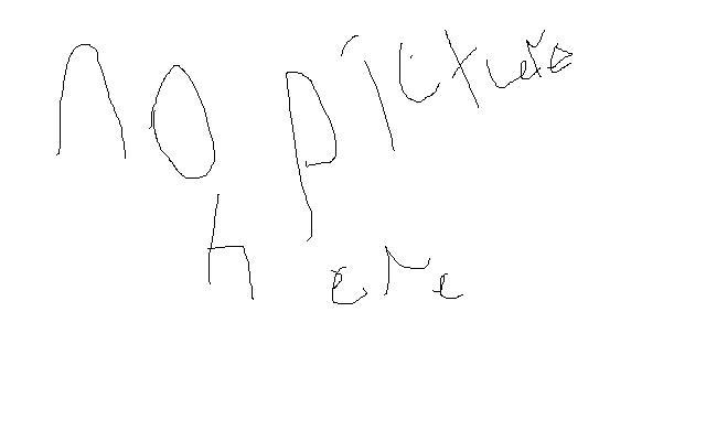 File:No picture cp.jpg